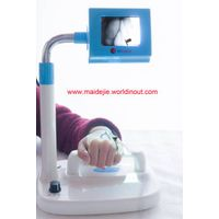 Hospital injection portable Infrared vein finder