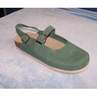 H121012 shoes