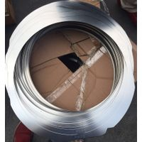 Promotion for new 12 inch Mat/Shinning wafer frame ring