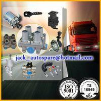 truck foot brake valve thumbnail image