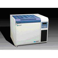 GC102AF/AT Gas Chromatograph thumbnail image