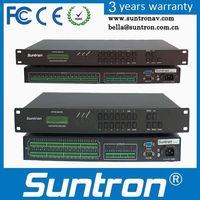 SUNTRON Pure Audio Matrix Switcher thumbnail image
