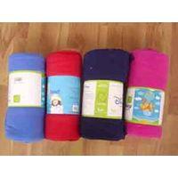 fleece blanket thumbnail image