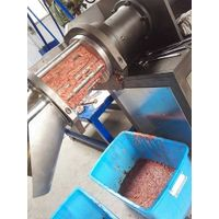high quality meat separator TLY500
