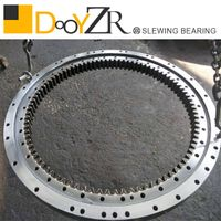 TADANO TS-70M-2,TS-70M,TS-75M,DT-700P,DT701,DT600 slewing bearing