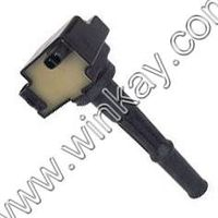 Ignition coil OEM NO.: 90919-02212, 0297007951 - KAY149