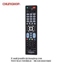 Chunghop LR-905E Single Brand Smart TV Remote Control Replacement For LG Brand thumbnail image