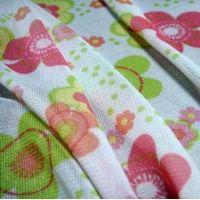polyester fabric / print fabric / dress fabric