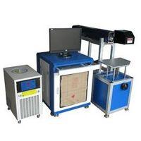 30W CO2 laser engraving machine thumbnail image