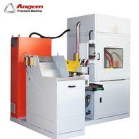 Full Range Automatic Metal Surface Coating Equipment