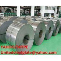 ASTM A515 GRADE 55, A515 GRADE 60,A515 GRADE 65,A515 GRADE 70 steel plate. thumbnail image