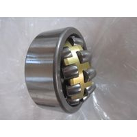 High precision 22309CA spherical roller bearing