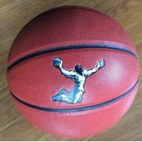 Basketball, Official Size, PU