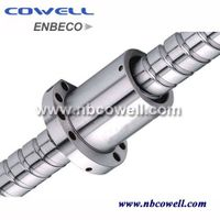 High Standard Ball Screw