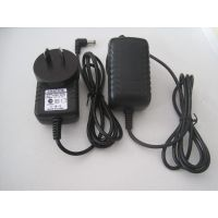 hot sales Au plug 12V2A Power AC Adapter for LED Lighting strips
