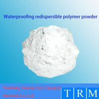 redispersible polymer powder manufacturer