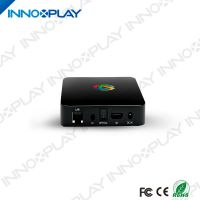 Cheapest Android 5.1 Arabic Iptv Media Player Amlogic S905 Mini Android tv box thumbnail image
