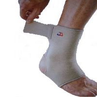 Ankle Support/Sports Support/Sports Protection/Sports Safety thumbnail image