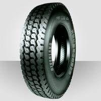 Truck Tyres, Bus Tyres
