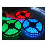 Super Bright LED strip light