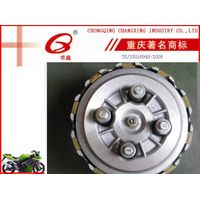 250cc-300ccnew style high quality american ATV UTV spare parts cluch