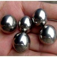 AISI 420 stainless steel ball thumbnail image
