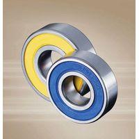 Motorcycle Parts Bearings (6000/6200/6300)