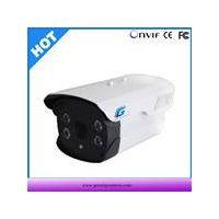 Hot Selling CCTV H.264 720P Megapixel lR Weatherproof Outdoor Supported ONVIF 70m IR Outdoor Waterpr thumbnail image