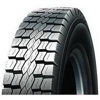Radial Truck Tyre HK860