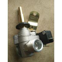 gas oven valve gas hob valve