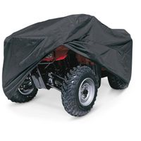 2015 new product atv accessories , waterproof atv cover