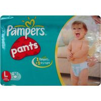Pampers baby dry, diapers for babies