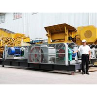 Double Roll Coal Crusher/Roll Crusher For Sale South Africa thumbnail image