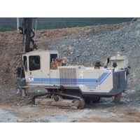 Furukawa Rock Drill---HCR-10DSII  (HCR-900DS)  2006 year