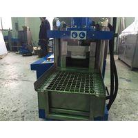 Sinocean JHR4000 Dry Ice Reformer Machine