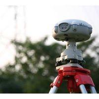 X90 GPS receiver, land survey GPS RTK SYSTEM thumbnail image