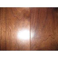 flooring $3.12 sqft
