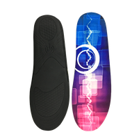 GPS Tracking Insole