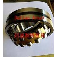 100KG LGHP2/1. bearing, high performance, high temperature bearing, mechanical instrument bearing thumbnail image
