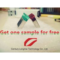 Longmai mLock usb software copy protection dongle