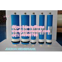 JOZZON RO Membrane 50G 75G 100G 150G 200G 300G 600G
