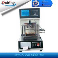 DSHD-2806H Automatic Asphalt Softening Point Tester