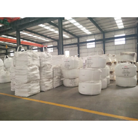 cheap white aluminum oxide wholesale suppliers china