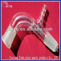test tube thumbnail image