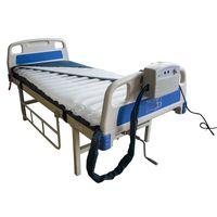 Alternating pressure mattress,Medical Air mattress