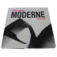 Hardcover Moderne Books Printing in China,Hardbacks Printing Service,Printing in China