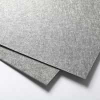 Quality Stainless Steel Filter & Stainless Steel Felt / Mesh Manufacturer