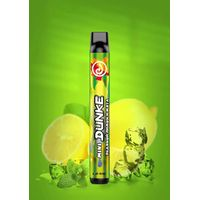 chinese e cig manufacturers oem for difference e juice flavor thumbnail image