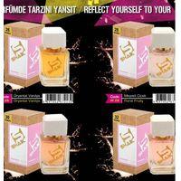 Perfume thumbnail image