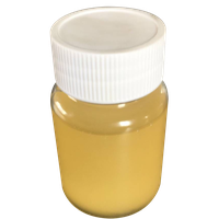 Mineral Oil Defoamer thumbnail image